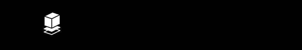 RazorLAB